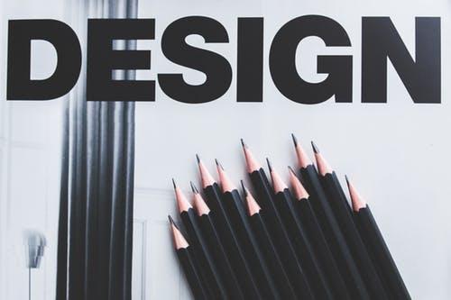 Web Designing Company | Web Design Services