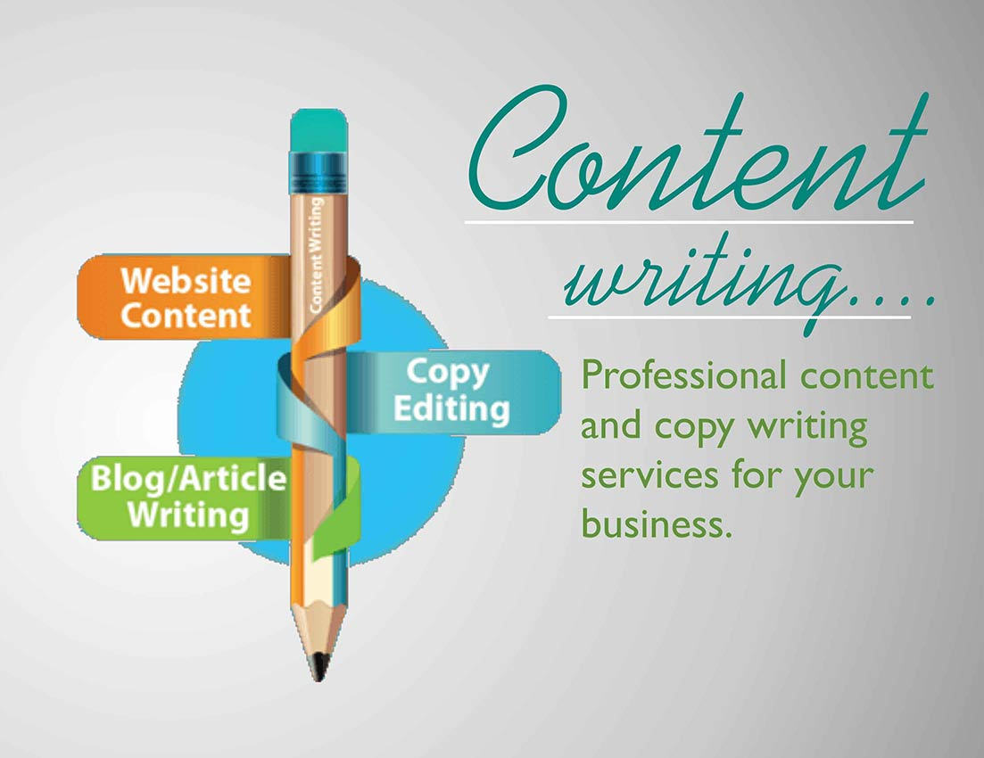 Content Marketing Agency | Content Marketing Services